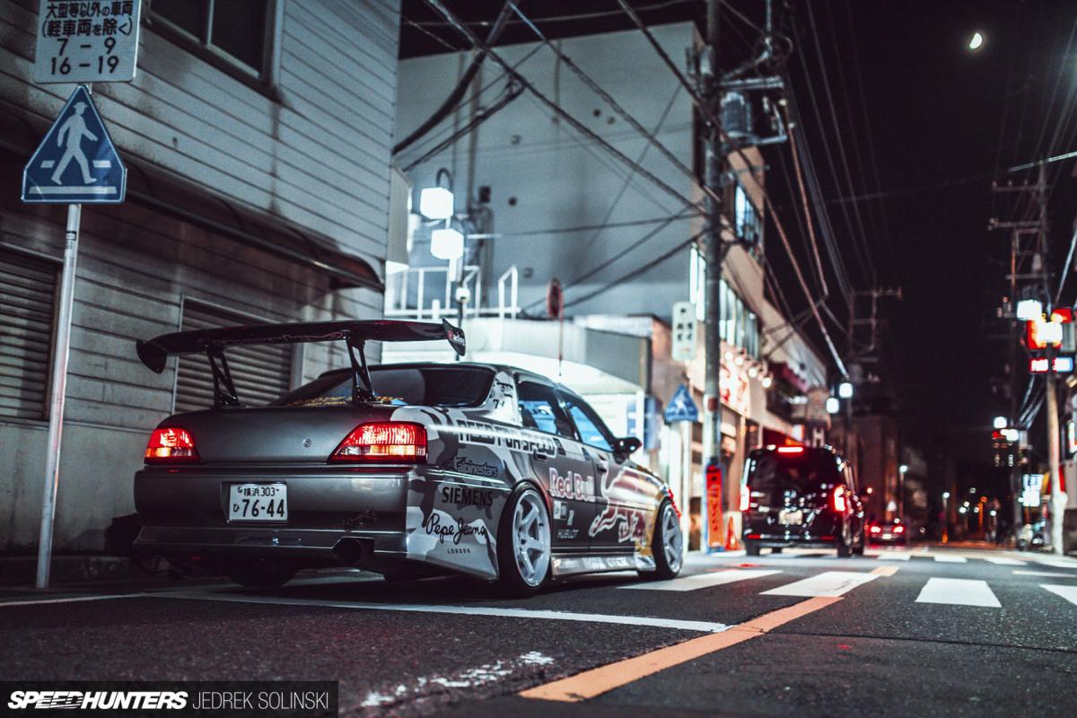 2019 Japan by Jedrek Solinski for Speedhunters-33
