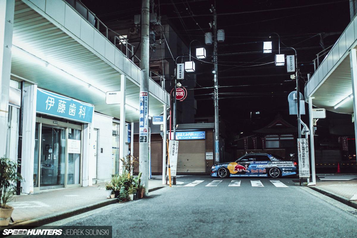 2019 Japan by Jedrek Solinski for Speedhunters-35