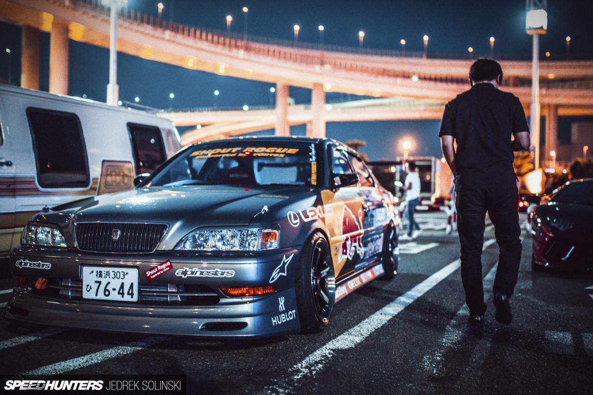 2019 Japan by Jedrek Solinski for Speedhunters-36