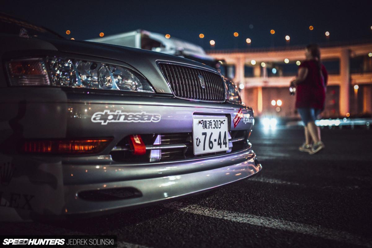 2019 Japan by Jedrek Solinski for Speedhunters-37