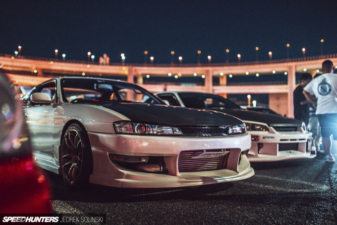 2019 Japan by Jedrek Solinski for Speedhunters-39