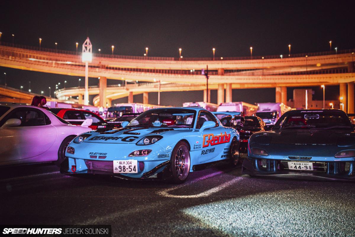 2019 Japan by Jedrek Solinski for Speedhunters-44