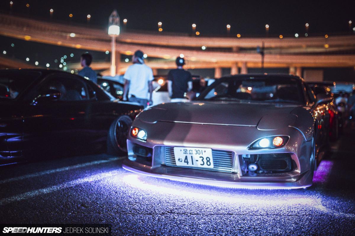 2019 Japan by Jedrek Solinski for Speedhunters-45
