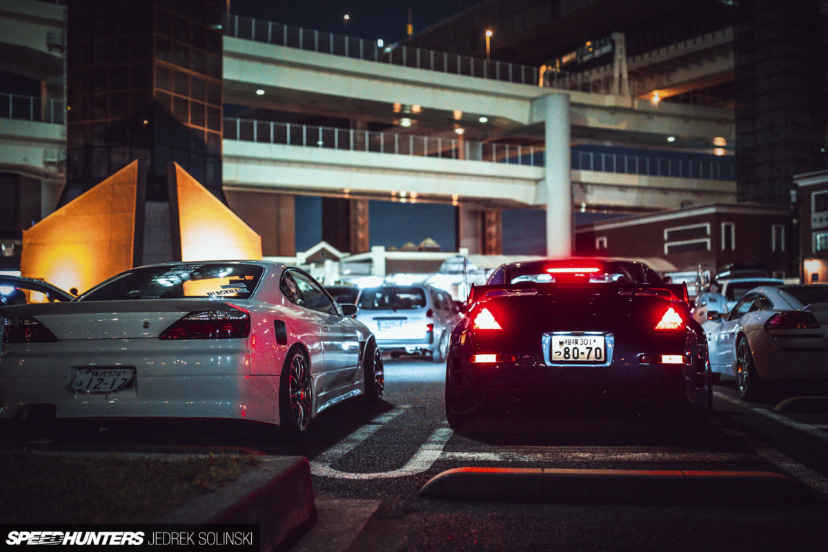 2019 Japan by Jedrek Solinski for Speedhunters-46