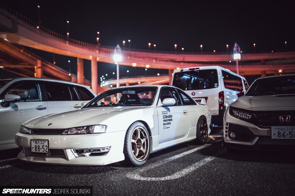 2019 Japan by Jedrek Solinski for Speedhunters-48