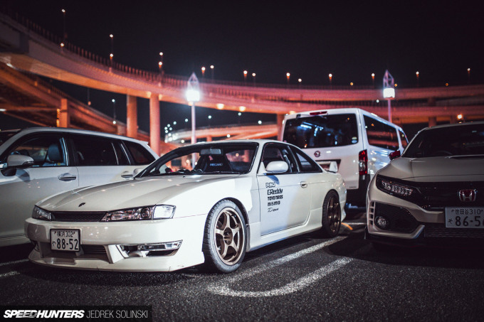 2019 Japan by Jedrek Solinski for Speedhunters-48