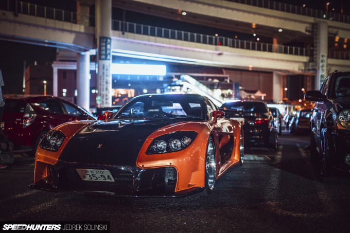 2019 Japan by Jedrek Solinski for Speedhunters-49