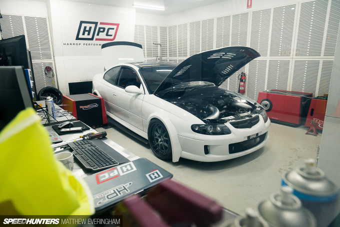 Harrop_Everingham_Speedhunters_ (41)