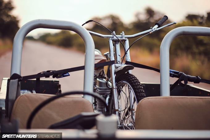 Dutchmann-1968-stefan-kotze-speedhunters-016