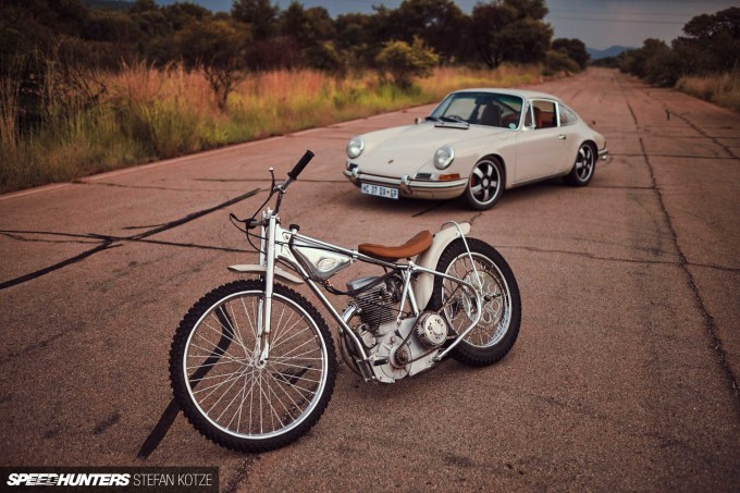 Dutchmann-1968-stefan-kotze-speedhunters-057