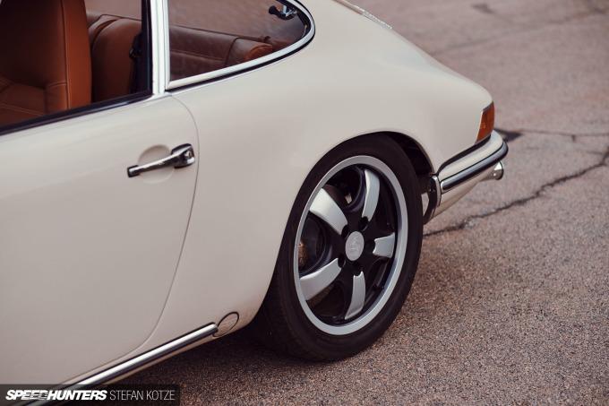 Dutchmann-1968-stefan-kotze-speedhunters-046