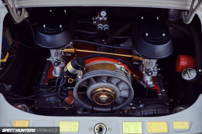 Dutchmann-1968-stefan-kotze-speedhunters-097