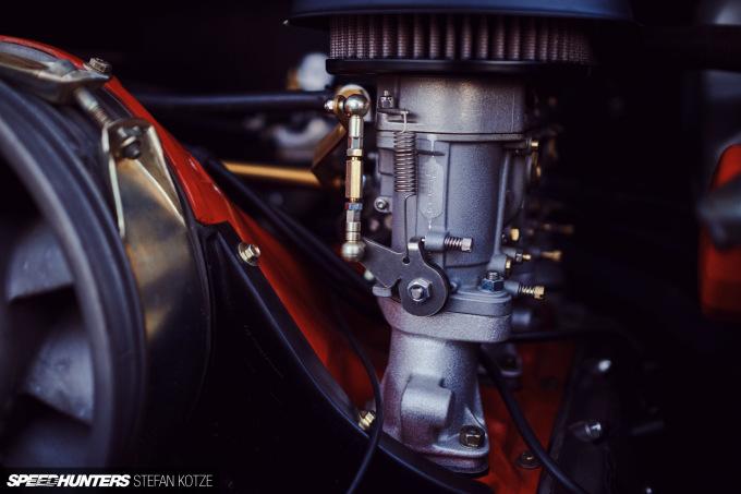 Dutchmann-1968-stefan-kotze-speedhunters-107