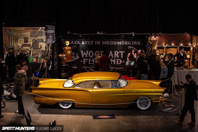 kustom-kulture-show-helsinki-2019-wheelsbywovka-87