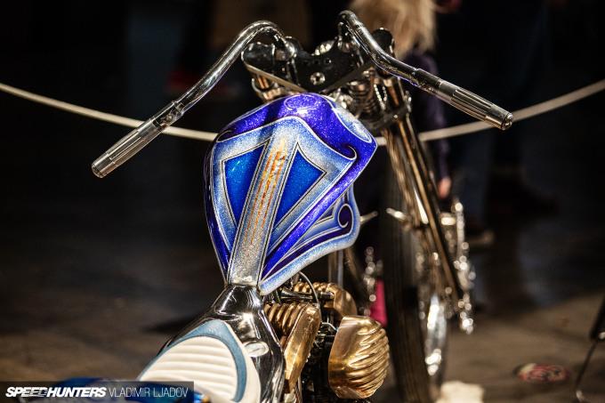kustom-kulture-show-helsinki-2019-wheelsbywovka-76