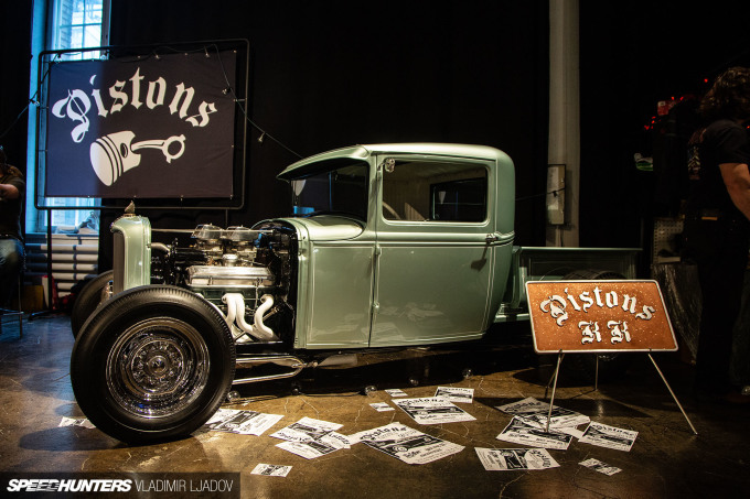 kustom-kulture-show-helsinki-2019-wheelsbywovka-39