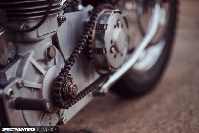 Dutchmann-1968-stefan-kotze-speedhunters-069