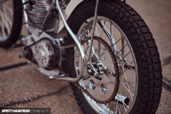 Dutchmann-1968-stefan-kotze-speedhunters-076