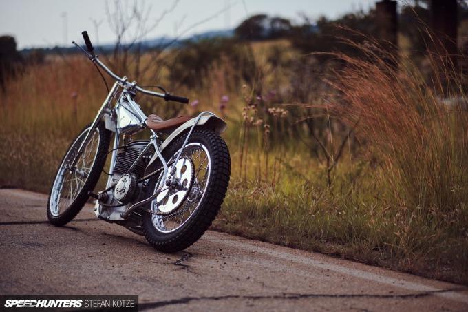 Dutchmann-1968-stefan-kotze-speedhunters-096