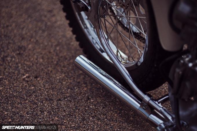 Dutchmann-1968-stefan-kotze-speedhunters-082