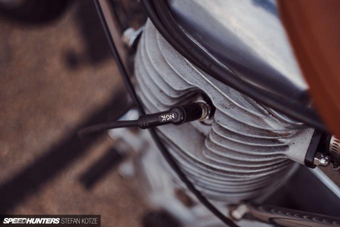 Dutchmann-1968-stefan-kotze-speedhunters-074
