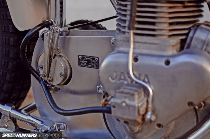 Dutchmann-1968-stefan-kotze-speedhunters-173