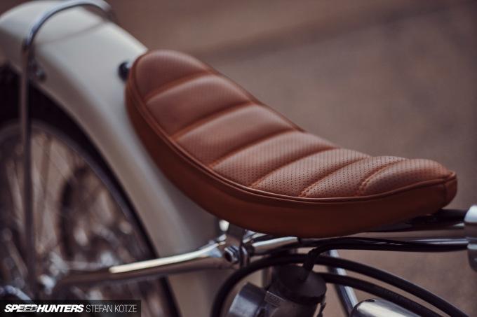 Dutchmann-1968-stefan-kotze-speedhunters-081