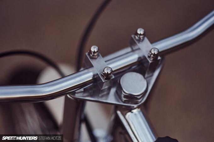 Dutchmann-1968-stefan-kotze-speedhunters-073