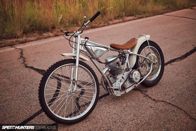 Dutchmann-1968-stefan-kotze-speedhunters-028