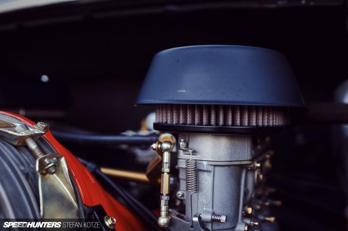Dutchmann-1968-stefan-kotze-speedhunters-100
