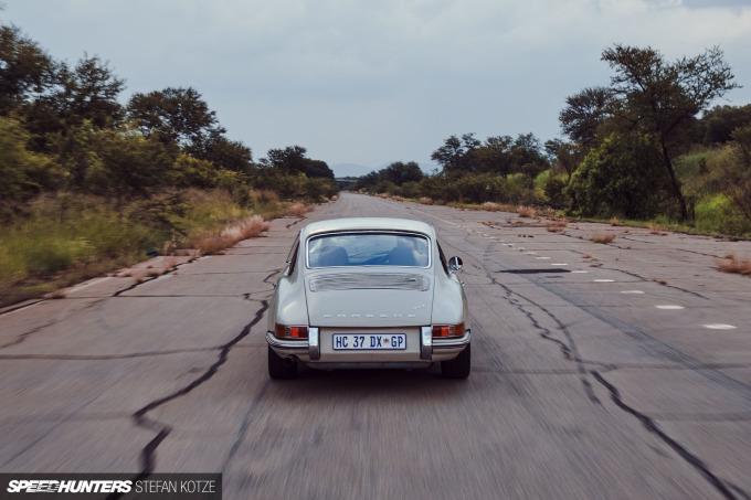 Dutchmann-1968-stefan-kotze-speedhunters-136