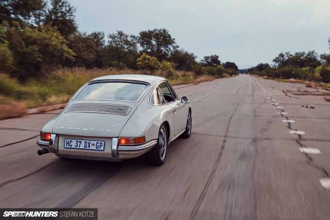Dutchmann-1968-stefan-kotze-speedhunters-150