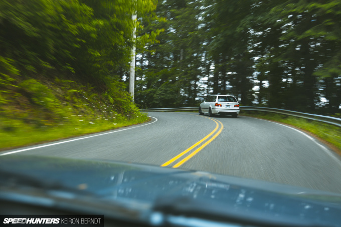Tim's E39 M5 Wagon - Keiron Berndt - Speedhunters - Seattle-5303