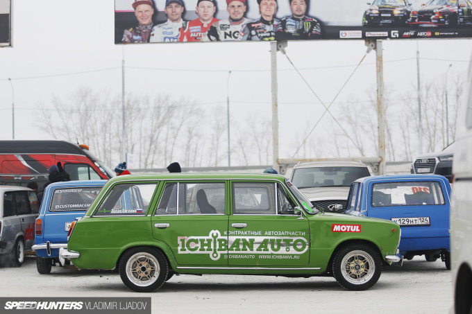 winter-drift-battle-lada-by-wheelsbywovka-6