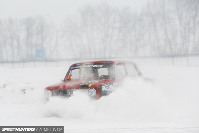 winter-drift-battle-lada-by-wheelsbywovka-8