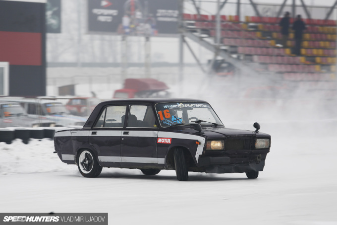 winter-drift-battle-lada-by-wheelsbywovka-9