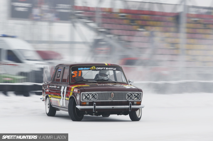 winter-drift-battle-lada-by-wheelsbywovka-11