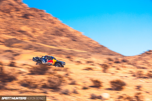King of the Hammers – Keiron Berndt – Speedhunters – KOH2019-3162