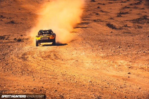 King of the Hammers – Keiron Berndt – Speedhunters – KOH 2019-3330