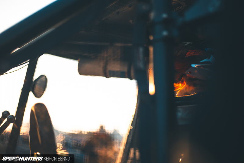 King of the Hammers – Keiron Berndt – Speedhunters – KOH 2019-3693