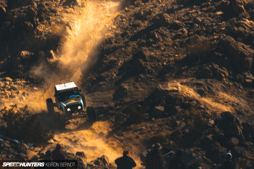 King of the Hammers – Keiron Berndt – Speedhunters – KOH 2019-3984