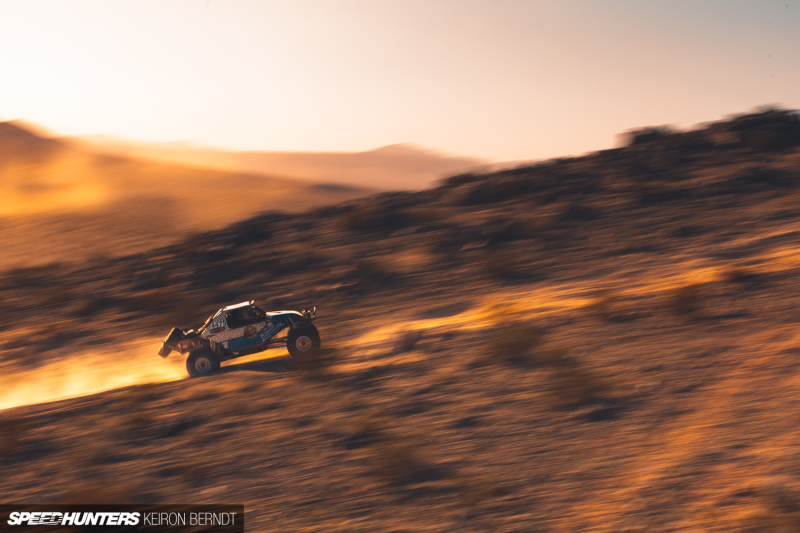 King of the Hammers – Keiron Berndt – Speedhunters – KOH 2019-4351
