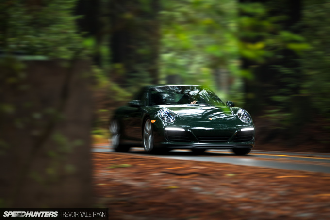 2018-Speedhunters_000-Magazine-Pete-Stout_Trevor-Ryan-038_