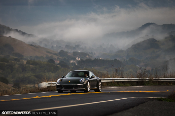 2018-Speedhunters_000-Magazine-Pete-Stout_Trevor-Ryan-050_8281