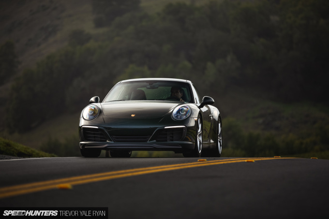 2018-Speedhunters_000-Magazine-Pete-Stout_Trevor-Ryan-052_