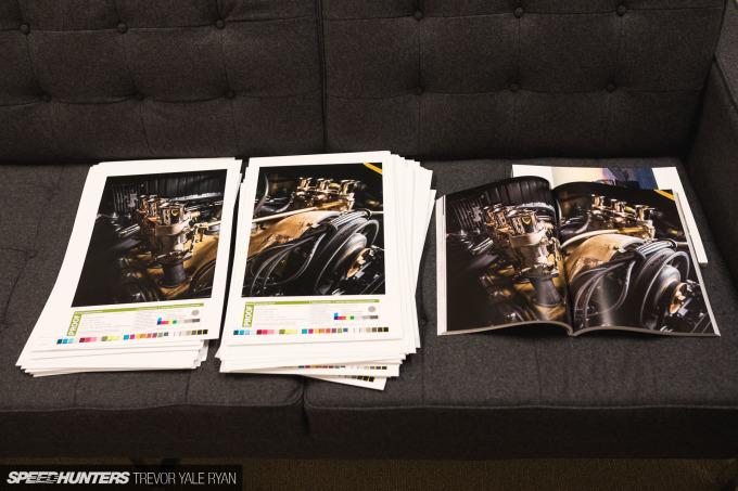 2018-Speedhunters_000-Magazine-Pete-Stout_Trevor-Ryan-075_8611