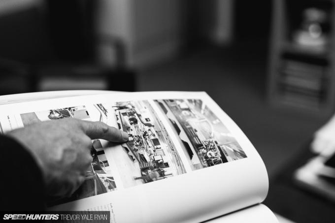 2018-Speedhunters_000-Magazine-Pete-Stout_Trevor-Ryan-084_8745