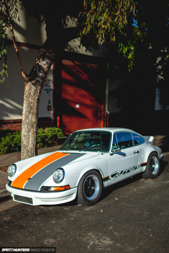 _MG_4752RGruppe-For-SpeedHunters-By-Naveed-Yousufzai