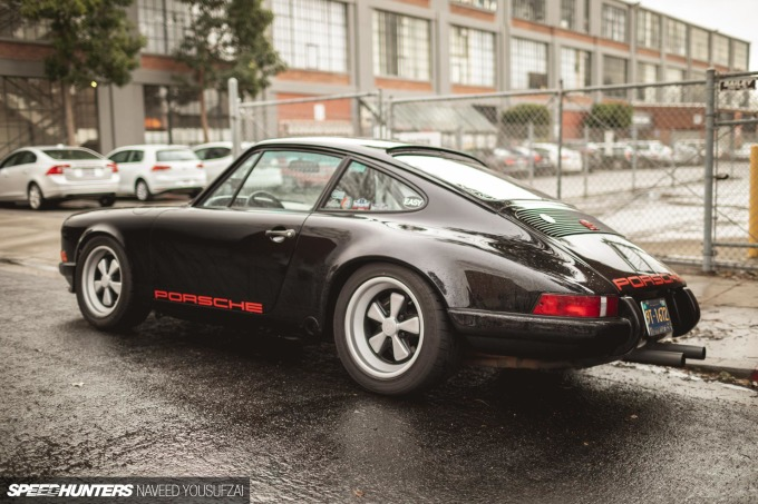 IMG_0123RGruppe-For-SpeedHunters-By-Naveed-Yousufzai