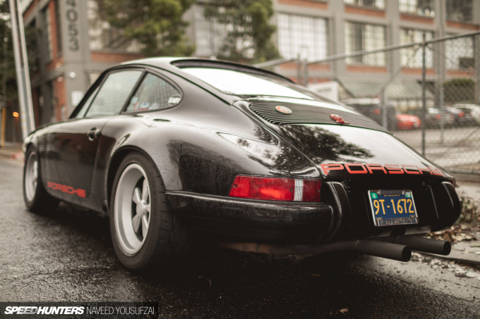 IMG_0125RGruppe-For-SpeedHunters-By-Naveed-Yousufzai